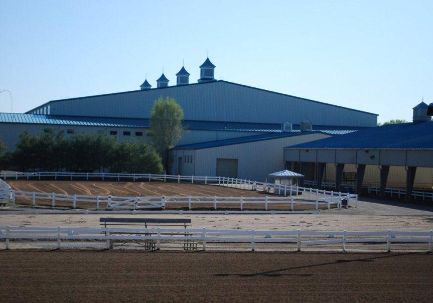 d9ed4-horsecenter