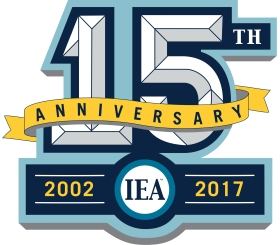 15th Anniversary Final Logo6-color