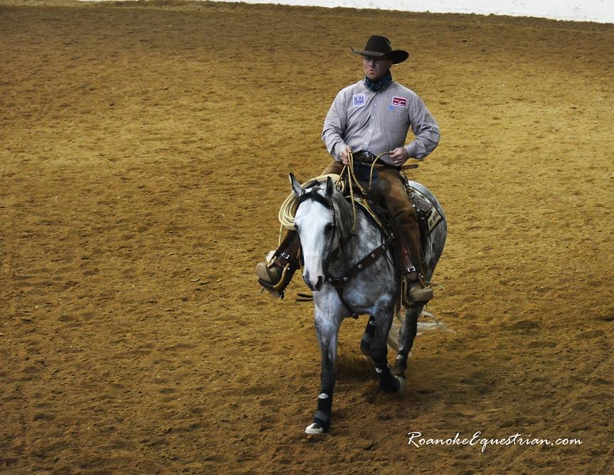 ranch003