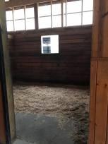 ardmore stall
